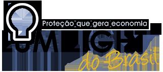 Filtro Capacitivo Lumilight do Brasil - O Único do Brasil