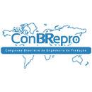 ConBRepro